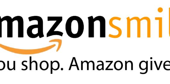 Amazon-Smile-Tyler_Pierce_Foundation