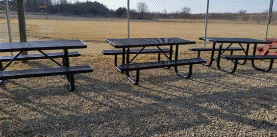 TylersTeam_Tables_Juad_Park
